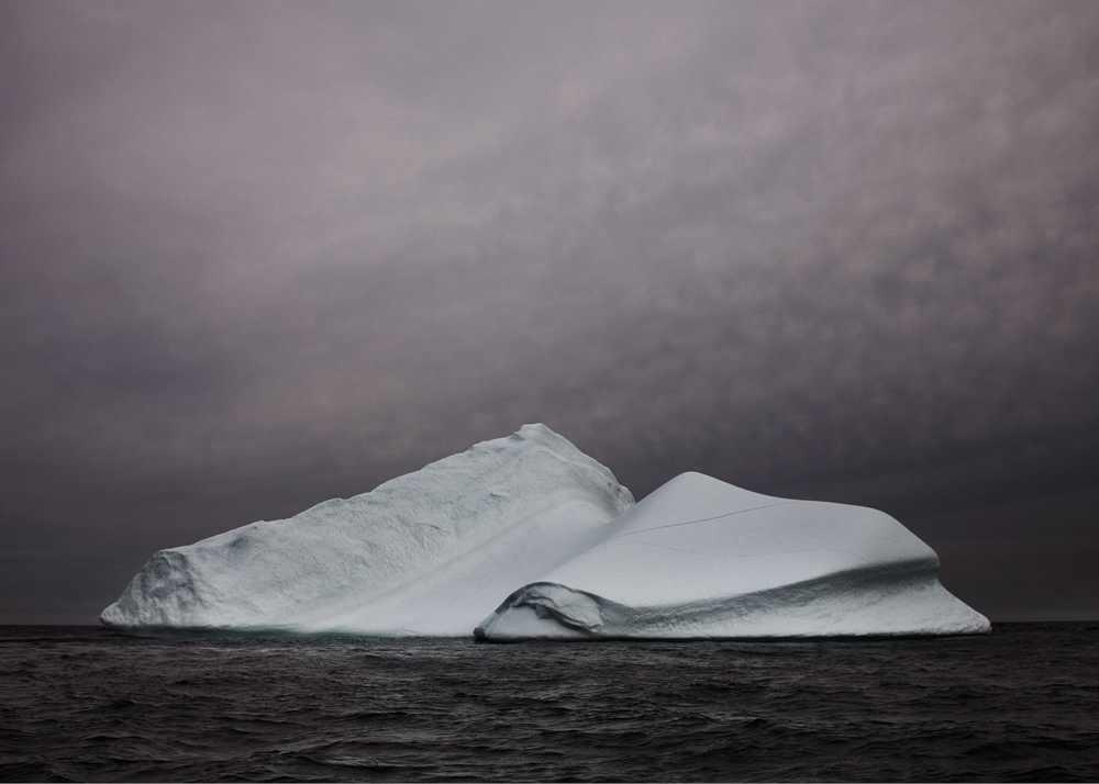 地球之殇:超震撼图片透视环境污染(高清组图)--环保