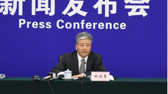 生态环境部:钢铁行业是京津冀督查重点