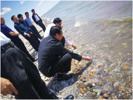 中央环保督察&quot回头看&quot:内蒙古草原生态系统仍然脆弱