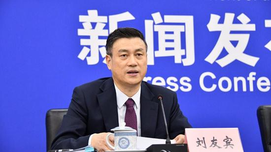 生态环境部:禁止珠峰核心区旅游值得肯定和称赞