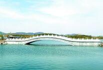 北京市地下水位回升1.94米