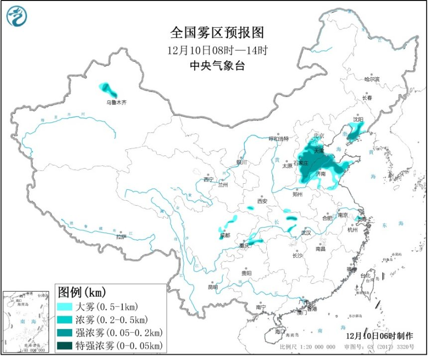 http://www.edaojz.cn/youxijingji/370965.html