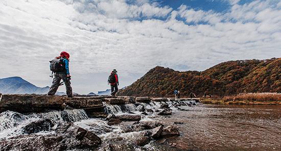 神農架國家公園體制試點:探索社區共建共享機制 生態與民生共贏